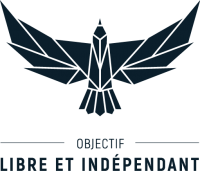 logo_objetcif_libre_independant_rvb