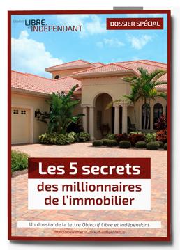 dossier_secret_couv