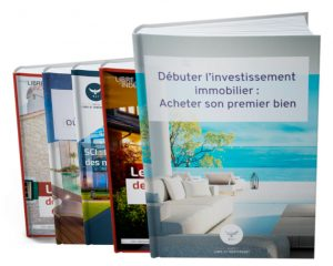 Guide PDF Objectif Libre et Indépendant