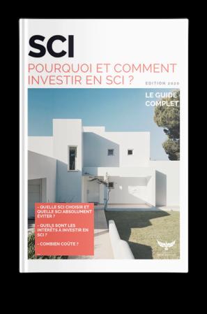 cover-guide-sci